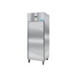Laboratory Freezers 300x300