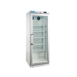 Pharmacy Refrigerators 300x300