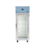 Refrigerated Incubators 300x300