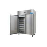 Static Freezers 300x300