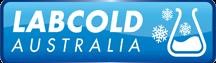 Labcold Australia
